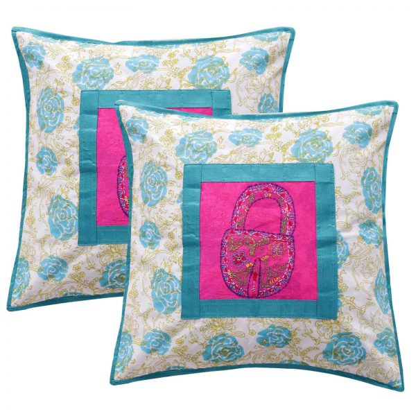 16-inch-cushion-cover-set-of-2
