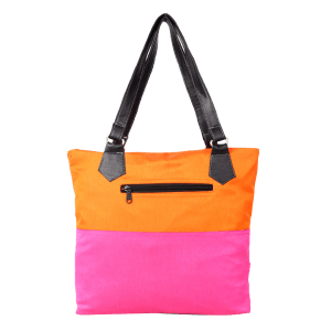 Indha Craft Handmade Stylish Hand Bag for Girls/Women
