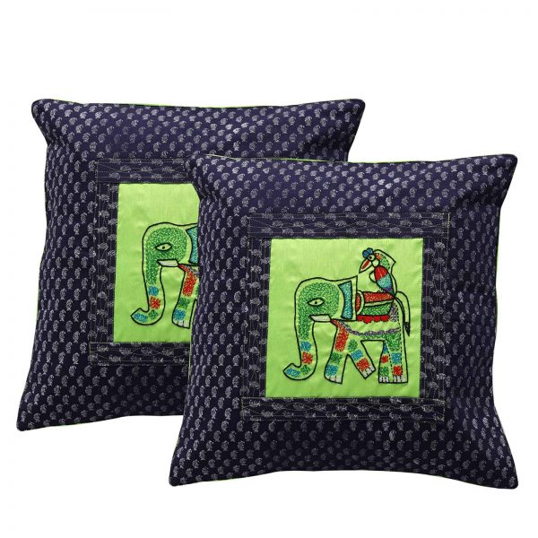 cushion-cover-pack-of-2
