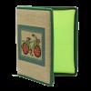 file-folder-3