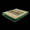file-folder-4
