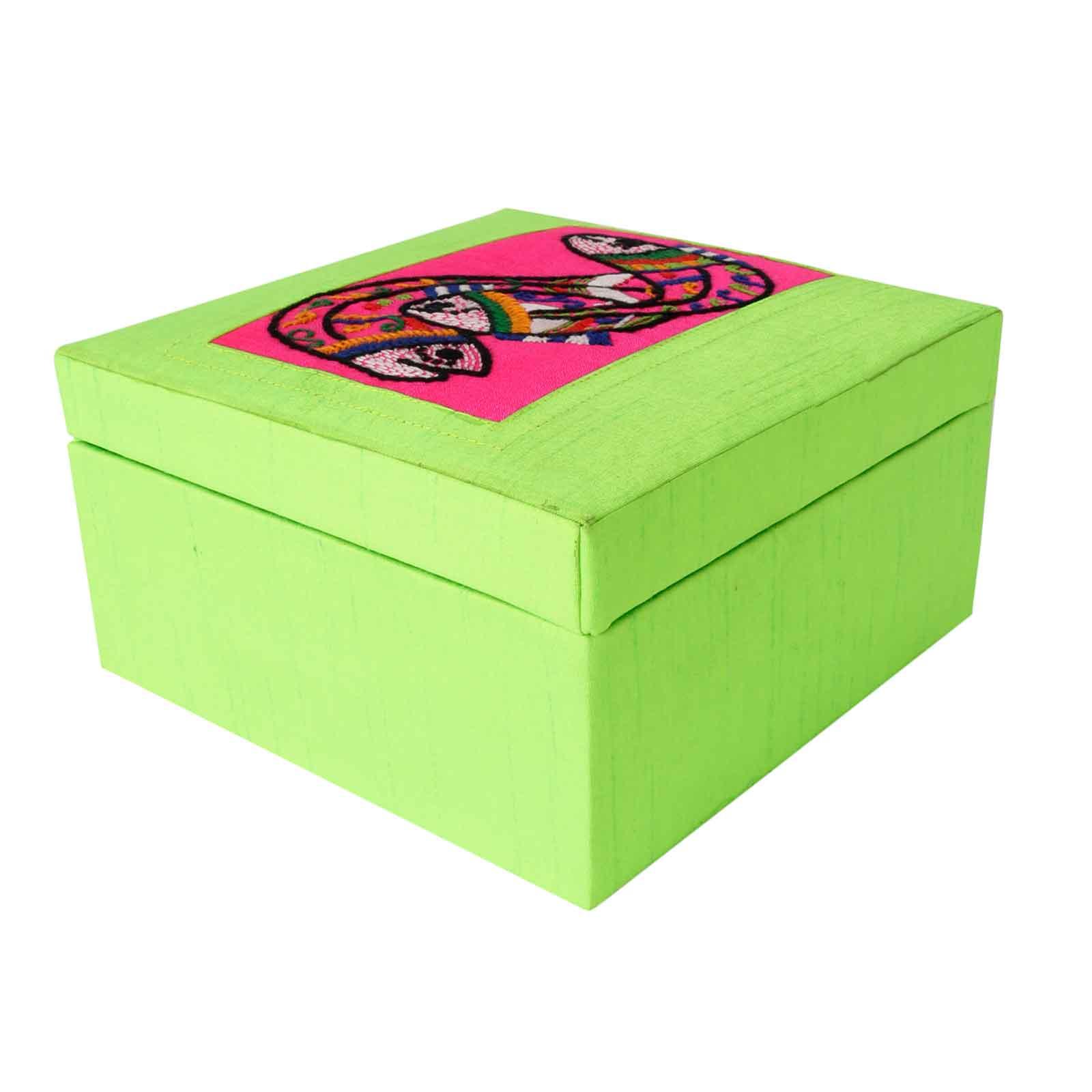 neon-box