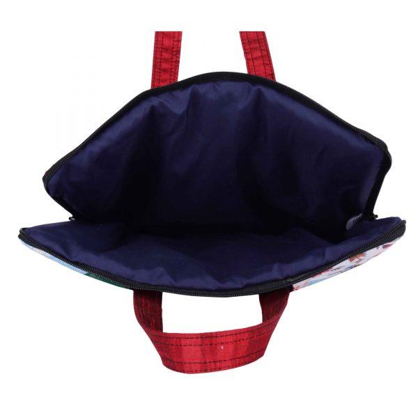 14-inch-multicolour-laptop-bag