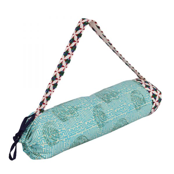 cotton-yoga-mat-cover