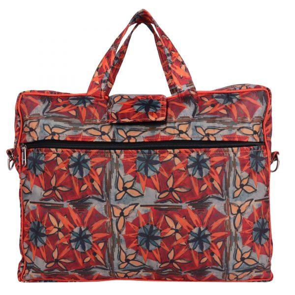 laptop-bag-bag-15-inch