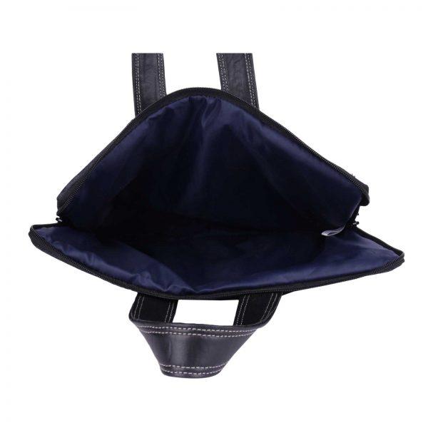 laptop-bag-black