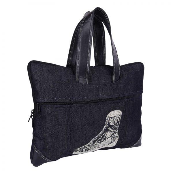 laptop-bag-black-colour