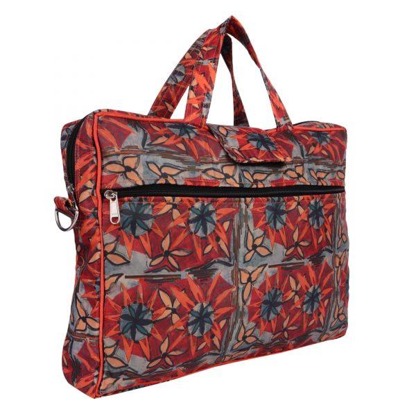 laptop-bag-oarnge