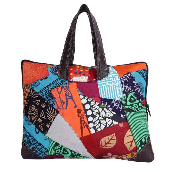laptop-bag-patchwork