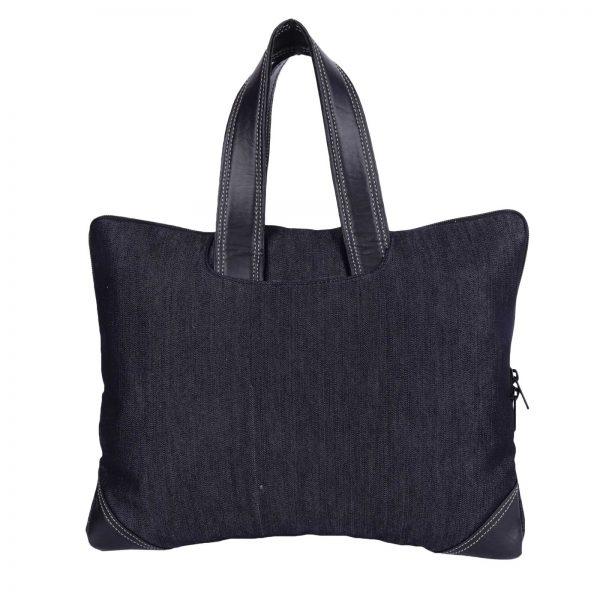 laptop-bag-shoes-emb