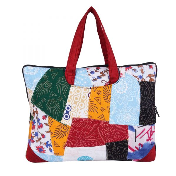 patchwork-laptop-bag