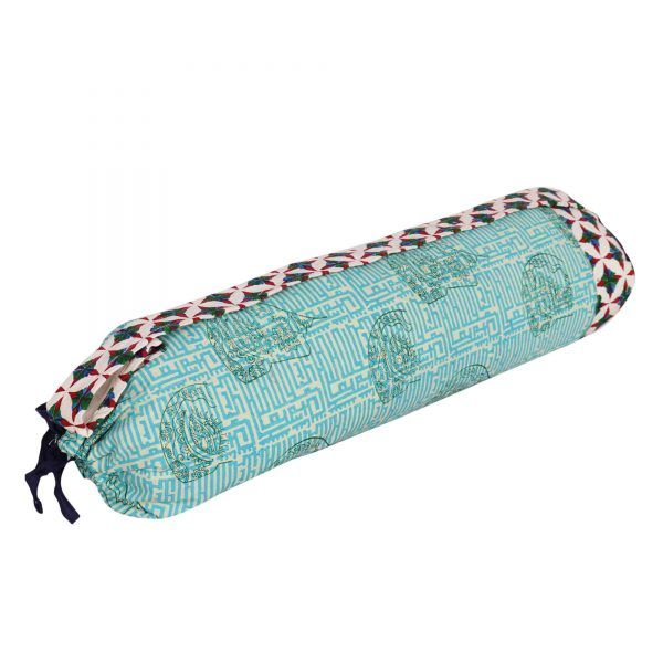 yoga-mat-cover-multi