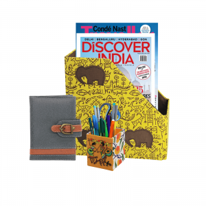 Office Supplies and Stationery